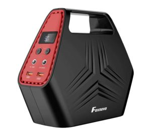 Foxnovo Portable Generator Power Station