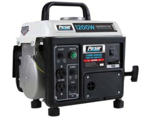 Best Portable Generator Brands