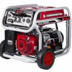 A-iPower SUA12000E 12,000-Watt
