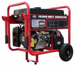 All Power America APGG10000, 10000W Watt