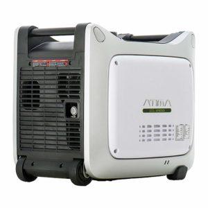 Atima AY3000i Portable Inverter Generator