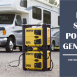 12 Best Small Portable Generator 2021 – Browse Top Picks