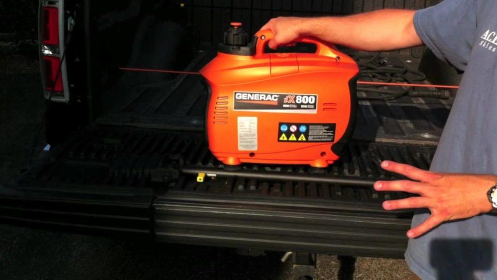 How to Choose the Best Generac Generator