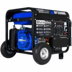 DuroMax XP12000E 12000 Watt