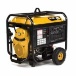 RP12000E 12000 Running Watts