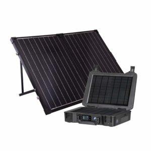 Renogy Phoenix Portable Solar Power Generator