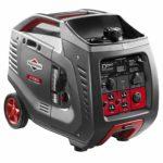 Briggs & Stratton 30545 P3000 Inverter Generator