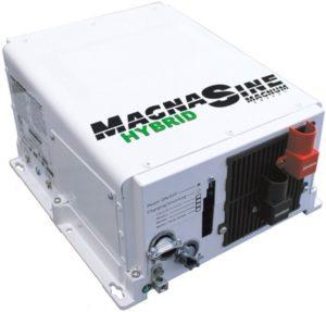 Magnum Energy MSH4024M Hybrid Inverter