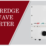 SolarEdge HD-Wave Inverter Review 2020
