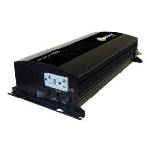 Xantrex 813-3000-UL XPower 3000W Inverter