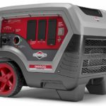 Briggs & Stratton 30675 Q6500 Quiet Inverter Generator