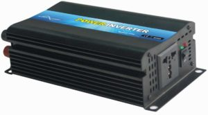 NIMTEK MM300 Pure Sine Wave Off-Grid Solar Inverter