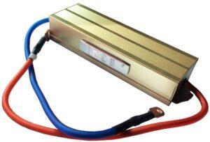 Coolestore 16V 83F Ultracapacitor