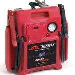 Jump-N-Carry JNC1224 Heavy Duty Jump Starter