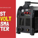 10 Best 110-Volt Plasma Cutter Review 2020 | Our Top Picks