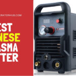 7 Best Chinese Plasma Cutter Review 2020 | Our Top Picks