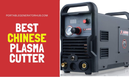 7 Best Chinese Plasma Cutter Review 2021   Our Top Picks