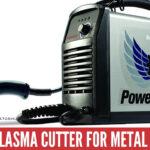 Top 10 Best Plasma Cutter for Metal Arts 2021 | Expert Reviews