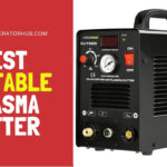 Top 10 Best Portable Plasma Cutter 2020 | Expert Reviews