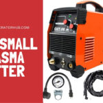 Top 10 Best Small Plasma Cutter 2020 | Expert Reviews
