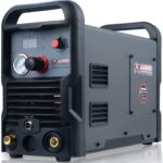 Amico CUT-50 Plasma Cutter Review 2020