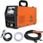 HITBOX Plasma Cutter Review 2020
