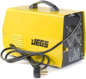 JEGS Plasma Cutter Reviews