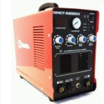 Simadre Plasma Cutter Review 2020