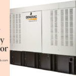 6 Best 20KW Standby Generator 2021 – Expert Reviews