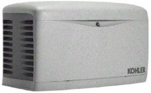 Kohler 20RES - 20kW Home Standby Generator