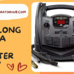 How Long Does A Jump Starter Last? All You Need To Know
