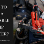How To Fix A Portable Jump Starter Like A PRO: 7 Steps To Follow